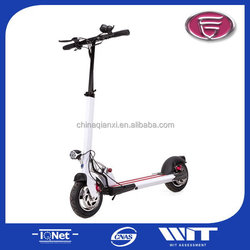 Good quality different motor mini scooter trike