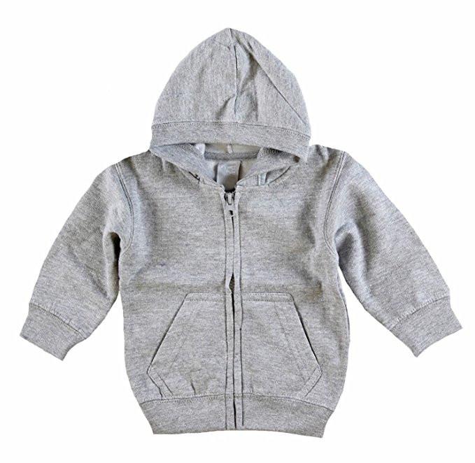 baby zip up hoodies custom (5).jpg
