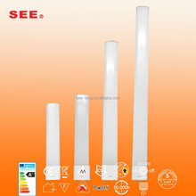 10W led 2g11 4 pins pl lamp 220mm ballast compatible replacement directly CE ROHS
