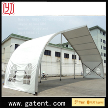 Belize Event Tents for events tents for Sale in GZ,Manufactured in Guangzhou Beijing Olympic Games Event Official supplier