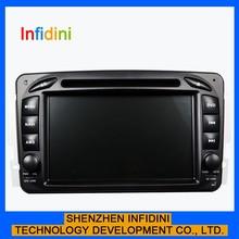 1080p android 4.2.2 gps navigation car dvd for W163 W210 W203 W168 W170 W467 C208 C209 wifi 3g bluetooth radio