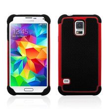 innovative red cheap one dollar production for galaxy for samsung s5