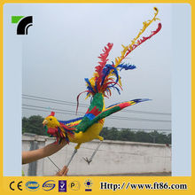 Delicate artificial fashion accessories manufacturer in global