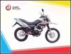 150CC 200CC 250CC hot seller brazil model dirt bike motorcycle