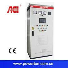 ball mill ball grinder Energy-saving VFD drives 90kw servo motor drive