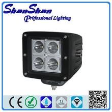 3inch 18W off road use led driving light,led work light,led pod light
