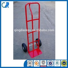 Yinzhu best quality cheap sale Hot Product hand trolley HT1805