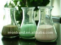 NPK Fertilizer Prices Water Soluble NPK fertilizer, fertigation, broadcast and foliar spraying
