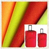 free sample available bag fabric from china