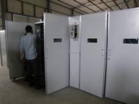 2015 New Chicken farm hatchery equipment incubator and hatcher hatching