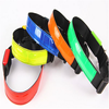 New Design Flashing Dog Collar cervical collar dog collar and leash