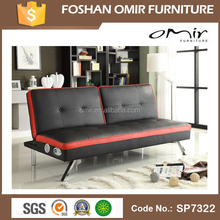 SP7322 singapore living room chesterfield sofa wooden waiting room sofa
