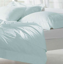 Bed Sheets Set 1800 Platinum Collection Double Brushed Microfiber- 6pc Bedding Sets , Deep Pockets