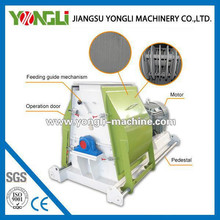 Chinese patented electric nut grinder with high accuracy