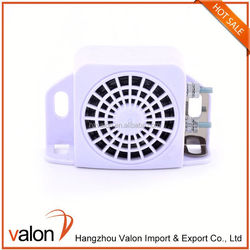 Reasonable & acceptable price factory directly 6v 5.4ah backup power battery