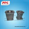 /p-detail/cilindro-de-ingersoll-rand-compresor-de-aire-400001296289.html