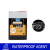WH6991 Family special wood water repellent liquid for international suppliers