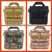 travel leg bag /military style travel bag /basketball travel bags