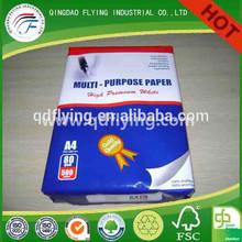 Good Condition Best Price A4 Copy Paper Paper Copy A4 Copy Paper Manufacturers