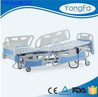 Various products home care hospital beds