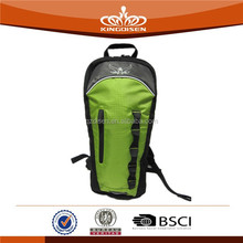 Outdoor 2L PU Hydration pack