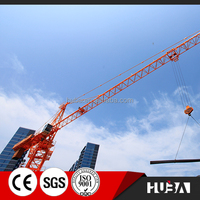 China factory wholesale f0 23b topkit tower crane top selling products in alibaba