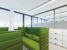 hotel lighting led linear lighting fixture aluminum profile for led light bar any length is available