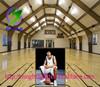 Plastic flooring/ PVC flooring / basketball flooring