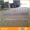 SEMAI Manufacturer Cheap Price Temporary Plastic Fencing Factory