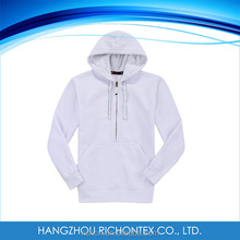 Hot Sale Professional Rich Experience Practical Pullover Sweat Suit