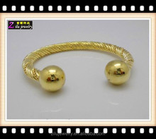Wholesale high quality adjustable solid do magnetic bracelets help arthritis with magnets good price