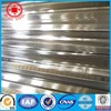 /product-gs/china-201-bright-annealing-stainless-steel-pipe-60201666102.html
