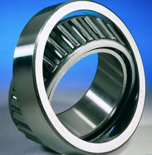 professional made OEM ball bearing slide with ball bearing types/30317 Taper Bearing