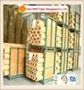 Kraft paper price per ton made in China