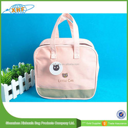2015 China Factory Wholesale Lunch Bag