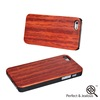 OEM packing Custom wooden mobile phone case for iphone 4 5 5c
