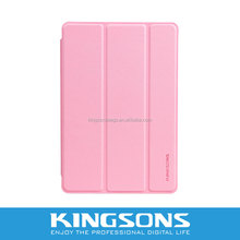 universal tablet case,cover cases for tablet pc,for ipad universal case