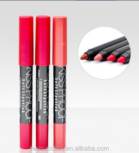 19 Colors Moisturizing Lip Gloss (4).jpg
