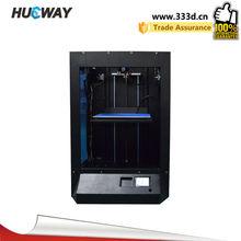 Publish in the custom journal find Hueway office printers 3D Big 3D Printer