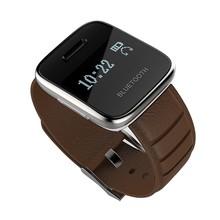 Mobile Phone Bluetooth Bracelet, Best Mobile Watch, Waterproof Wrist Watch Mobile Phone