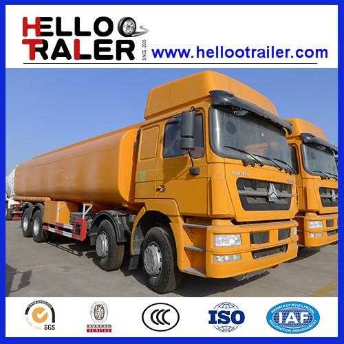 Chine fabrication camion citerne de carburant camions citernes id de produit 60579116164 french - Dimension camion 20m3 ...