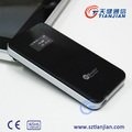 SIM Card Wireless Mobile Router