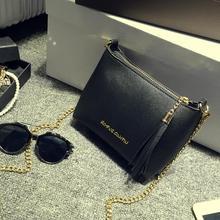 Brand new genuine crocodile handbag fashion pig skin handbag 2015 fashion handbag made in China
