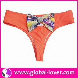 2015 hot style www sexe images com sexy transparent panty pics