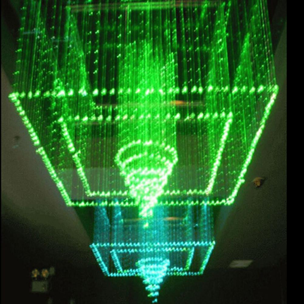lighting optical fiber led fiber optic flower light led fiber optic. Black Bedroom Furniture Sets. Home Design Ideas