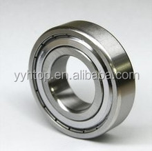 Hot sales China manufacture , 4052 bearing with competitive price deep groove ball bearing