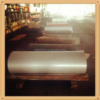 4mm Aluminum composite panel competitive price