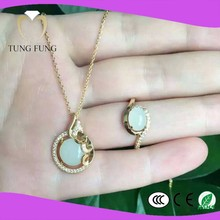 reasonable price 925 silver natural White jade 925 sterling silver wholesale