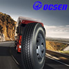 Alibaba cheap Chinese truck tyres factory wholesale price