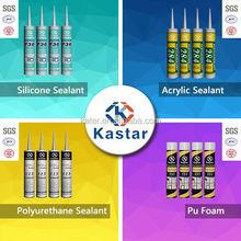 sealants and adhesives,RTV silicone,Good Price